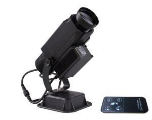 LED-projektor 15W