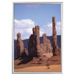 kvalitets-frames-OnDemant-avatar-08