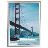 kvalitets-frames-OnDemant-avatar-09