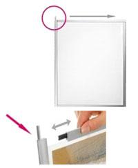 wall-display-flipping-wall