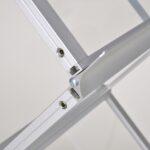 Falt-Prospektständer-Detail-6