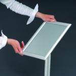 Flexibler-Infoständer-Detail-28