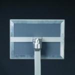 Flexibler-Infoständer-Detail-29