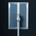 Flexibler-Infoständer-Detail-30