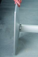 Flexibler-Infoständer-Detail-32
