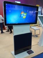 LCD Display3