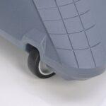 WindPro-LITE-Detail-3