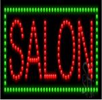 SalonLEDSkilt1-1